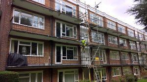 Concrete-balcony-repairs
