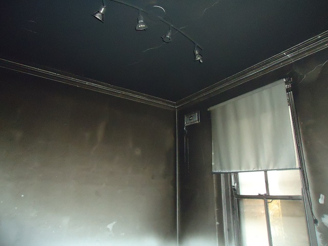 "Featured image for ""Case Study: Fire damage reinstatement"""