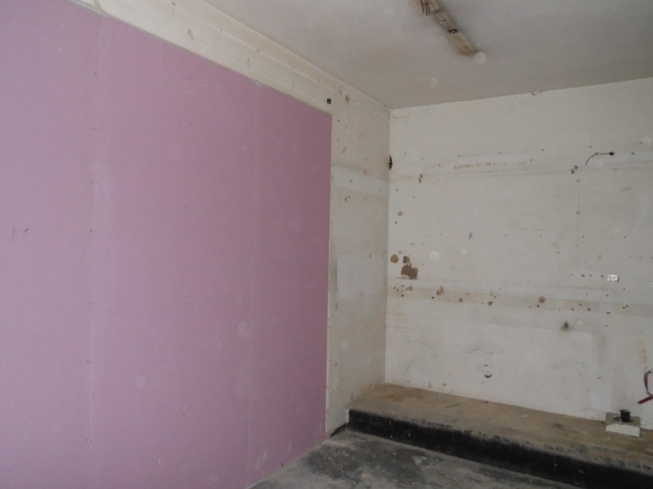 "Featured image for ""Seek dilapidations advice at the start of a tenancy"""