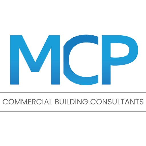 """Featured image for """"McCarthy Partnership Ltd now called MCP"""""""