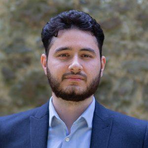 Malek Benbouteldja - MCP Commercial Building Consultants
